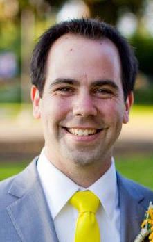 Josh Lazear