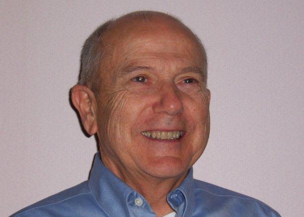 Tom Lazear